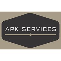 APKServices.com